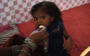 Cosa dice il rapporto di Oxfam sulla ricchezza nel mondo