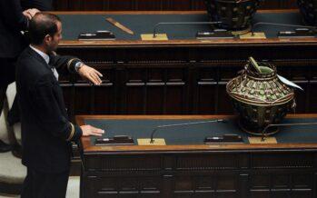 """Zagrebelsky: """"Io dico no: questa riforma segna il passaggio dalla democrazia al potere dell'oligarchia"""""""