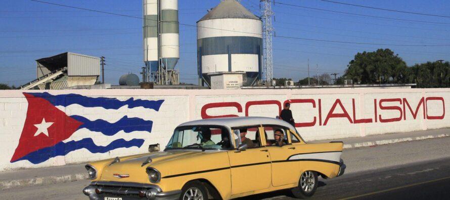 Cuba – Usa un altro passo verso la fine dell'embargo