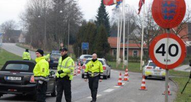 Danimarca. È legge la confisca dei beni ai profughi
