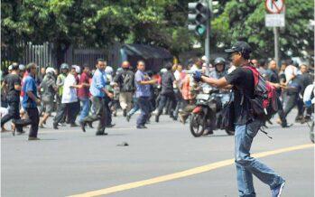 L'Indonesia è il maggior Paese musulmano. E un laboratorio politico