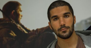 La storia del partigiano Karim aKobane