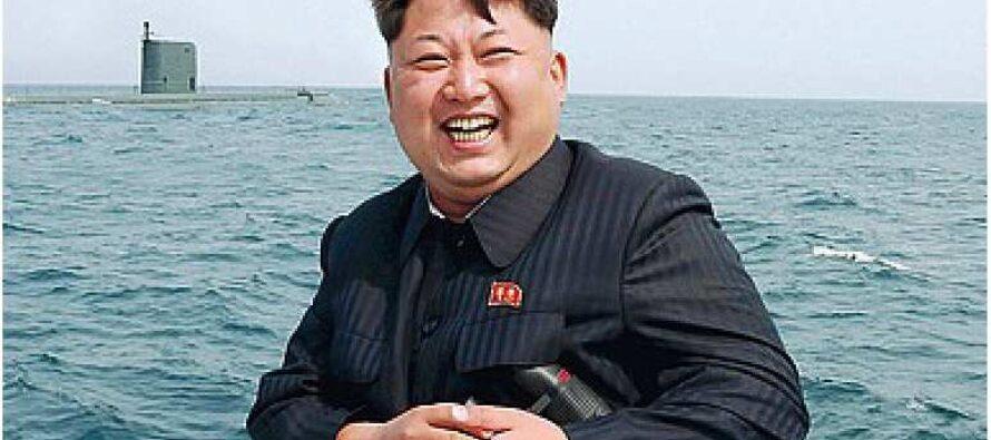 Corea del Nord, doppio binario Usa: Trump spinge sul conflitto, Tillerson sul dialogo
