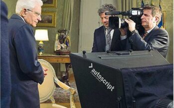 Il rapporto che ha ispirato il presidente: dimezzando l'evasione 3 punti di Pil in più