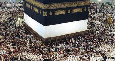 L'Iran blocca i pellegrinaggi alla Mecca I sauditi intensificano la guerra in Yemen