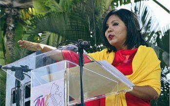 Gisela, la sindaca martire massacrata dai narcos dopo un giorno di lavoro