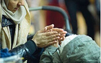 Migranti. Cresce la pressione dalla Slovenia Roma pronta a ripristinare i controlli