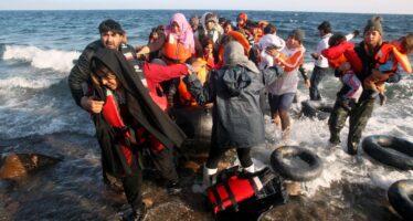 Migranti, raddoppia in un giorno il conto deimorti
