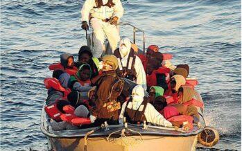 La Svezia prepara 80 mila rimpatri Naufragio nell'Egeo: 10 bambini morti