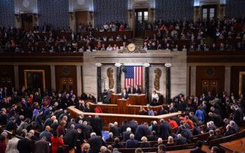 Il discorso sullo stato dell'unione di Barack Obama riassunto in sette punti