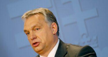 «La Polonia si orbanizza, attacco amigranti emedia»