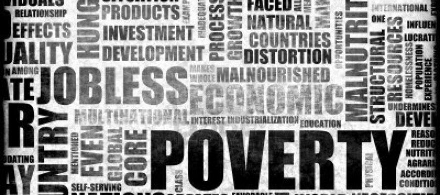 Rapporto Istat: «In Italia 14 milioni di poveri assoluti o relativi»