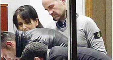 I carabinieri in Comune a Quarto La sindaca M5S rischia l'espulsione