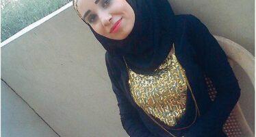 Spenta la voce di Raqia, la giornalista libera che osava sfidare l'Isis