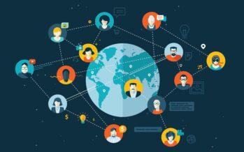 Mutualismo 2.0, l'alternativa alla Uber economy