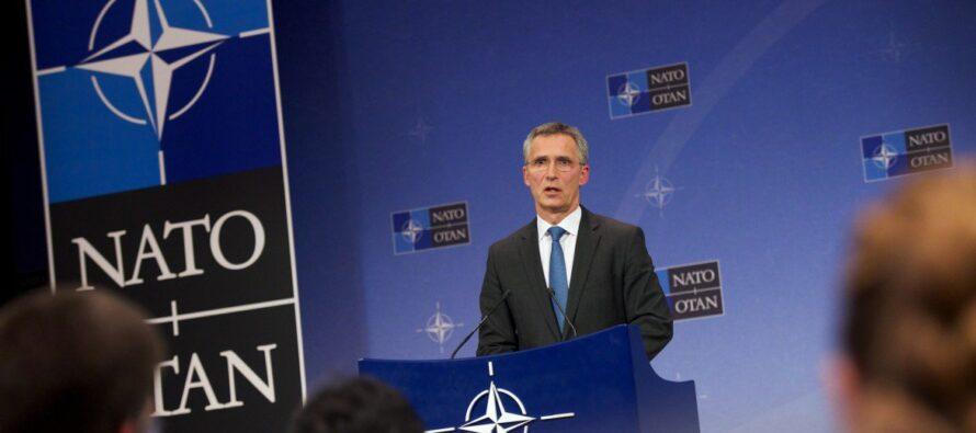 Guerra infinita. Gli Usa vogliono in Afghanistan più truppe Nato