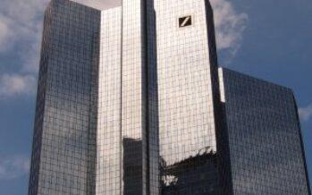 Azionisti in fuga e crediti a rischio le banche Ue ritornano fragili