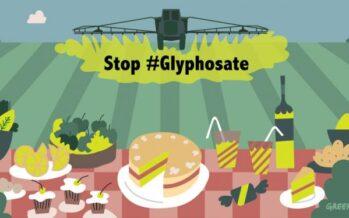 L'agricoltura chimica è un altro regalo alle multinazionali