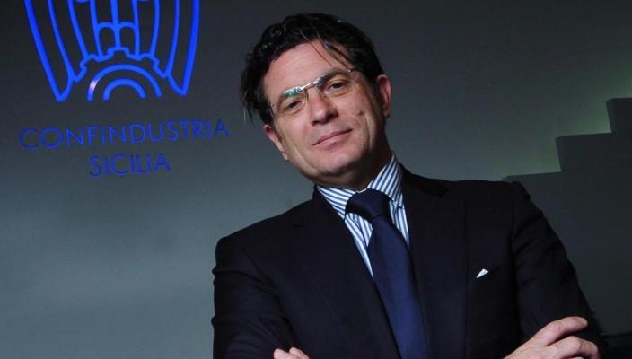 Antonello Calogero Montante