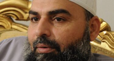 Caso Abu Omar, Strasburgo condanna l'Italia