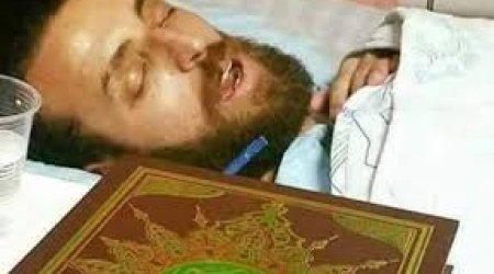 al Qiq