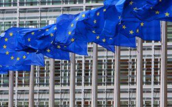"""Ecco la lettera Ue sul debito """"Servono misure correttive"""" Procedura evitata in extremis"""