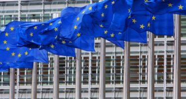 La Commissione UE: condizionare i fondi all'indipendenza della giustizia