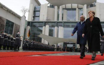 Portogallo, approvata la nuova legge di bilancio. Discontinuità avallata dalla Ue