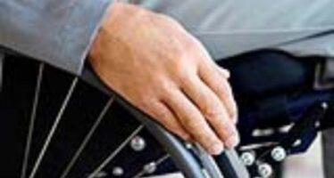 """""""I disabili assistiti anche se restano soli"""" arriva la nuova legge"""