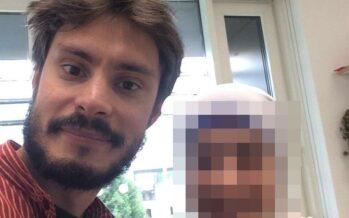 """Giulio tradito dai suoi report sui gruppi di opposizione """"Intercettati dagli apparati"""""""