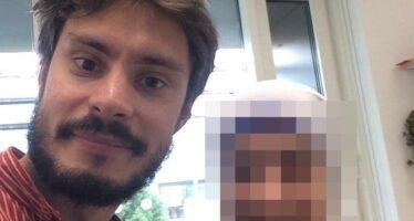 """La pista dei detective italiani """" Ucciso per le sue idee """""""