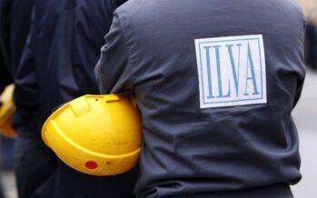 """Svolta del governo sull'ILVA: """"Il numero degli esuberi dovrà essere ridotto"""""""