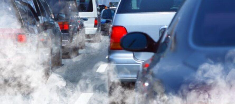 Stati uniti.Schiaffo a Trump, accordo con lo Stato della California per ridurre le emissioni inquinanti