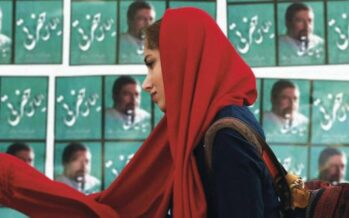 In Iran la battaglia del cambiamento le riforme di Rouhani al test delle urne
