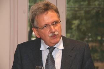 Mauro Palma