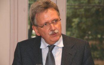 Mauro Palma nuovo Garante nazionale per i detenuti