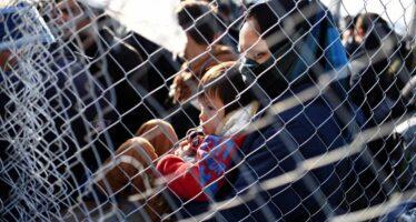 Se salta Schengen un danno di oltre 100 miliardi l'anno