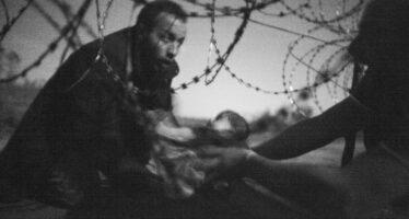 L'ennesima provocazione sui migranti di Orban