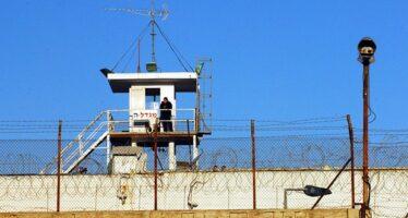 B'Tselem: a Shikma torture e abusi sono la regola