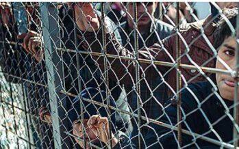 Migranti: dall'Europa forse più soldi, ma non redistribuzione