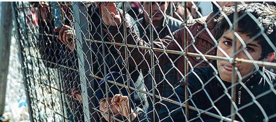 Libia, torture e sevizie sui migranti