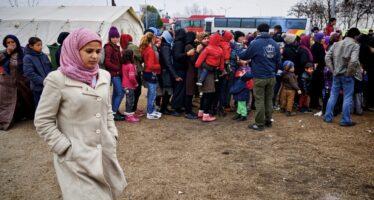 Il piano per non uscire da Schengen