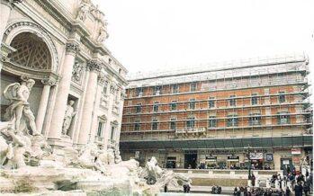 Affitti a Roma, 30 verifiche al giorno «Chi non è in regola verrà sfrattato»