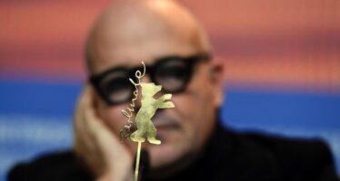 """Rosi: """"Ho obbligato l'Europa a guardare Lampedusa e il dramma dei migranti """""""