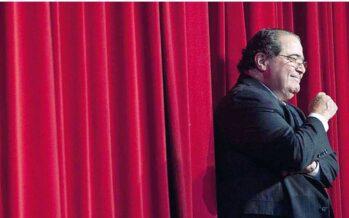 L'eredità di Scalia apre uno scontro tra poteri