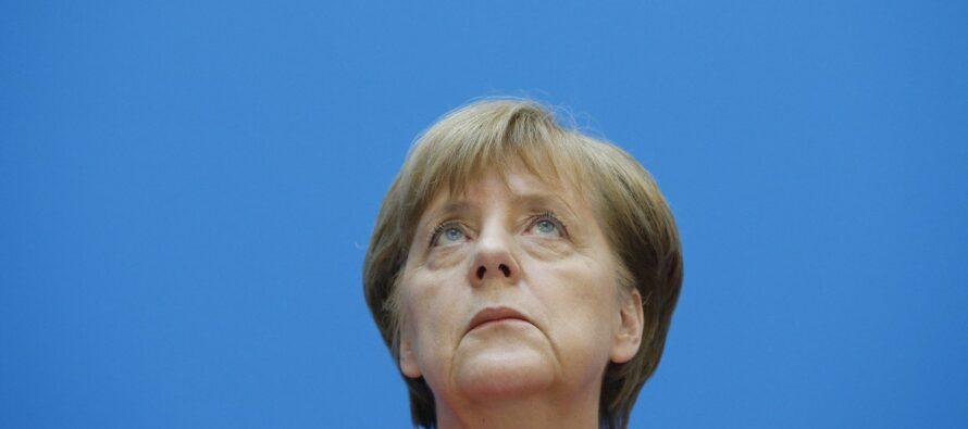 Profughi, «la linea di Berlino non cambia»