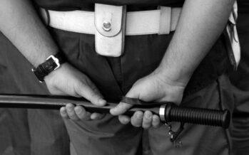 «Anomalia italiana»: le vittime raccontano gli abusi in divisa