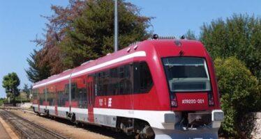 Ferrovie del Sud Est. L'ad con il contratto co.co.co da 2,4 milioni