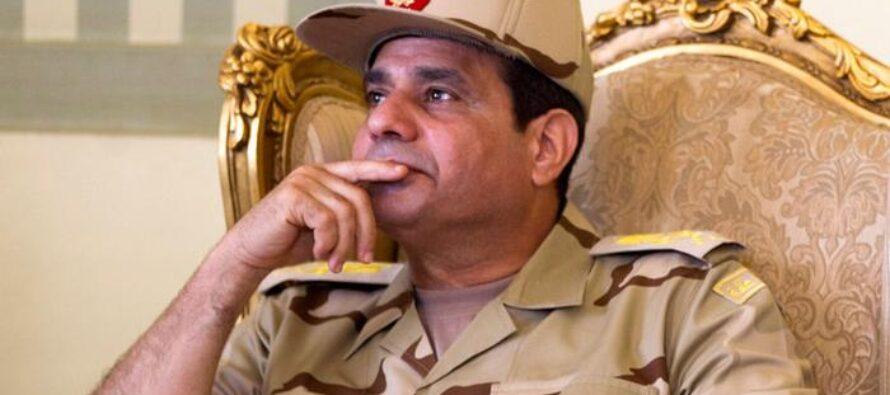 Governo egiziano spaccato tra verità e interessi economici