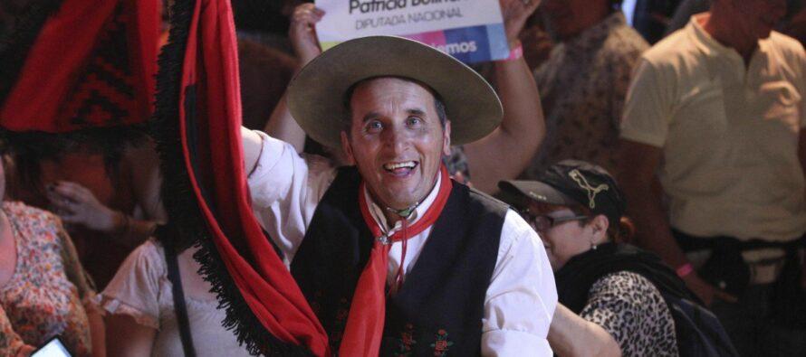 L'Argentina pagherà gli avvoltoi